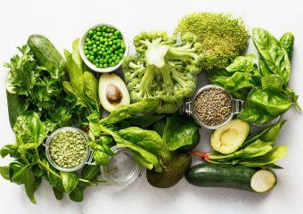 LowProt – Einsparung von Eiweiß/Proteinen