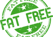 ZeroFat – Verzicht auf Fett-Kalorien