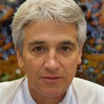 Karl Auerhahn
